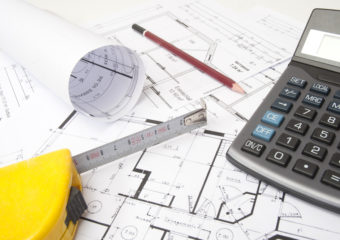 Points to Consider When Picking the Right Remodeling Contractor