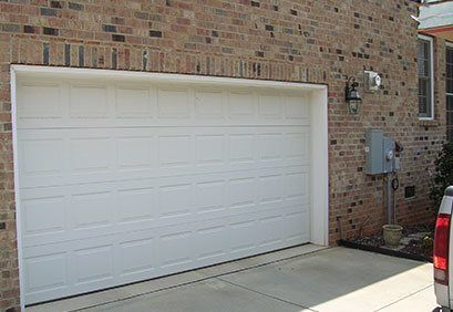Garage Door Repair Company In Montebello