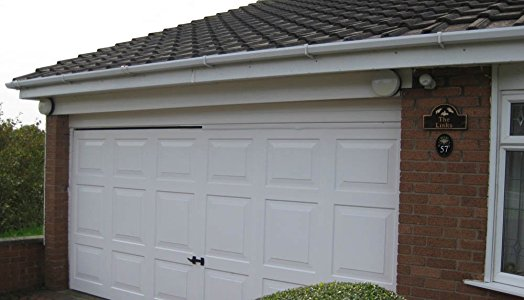 How To Communicate With Garage Door Repair Services