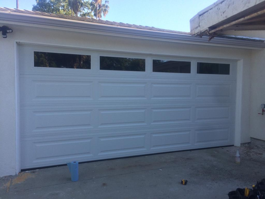 Garage Door Repair South Ogden, Highland