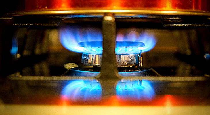 Top-7-Reasons-To-Get-A-Propane-Burner